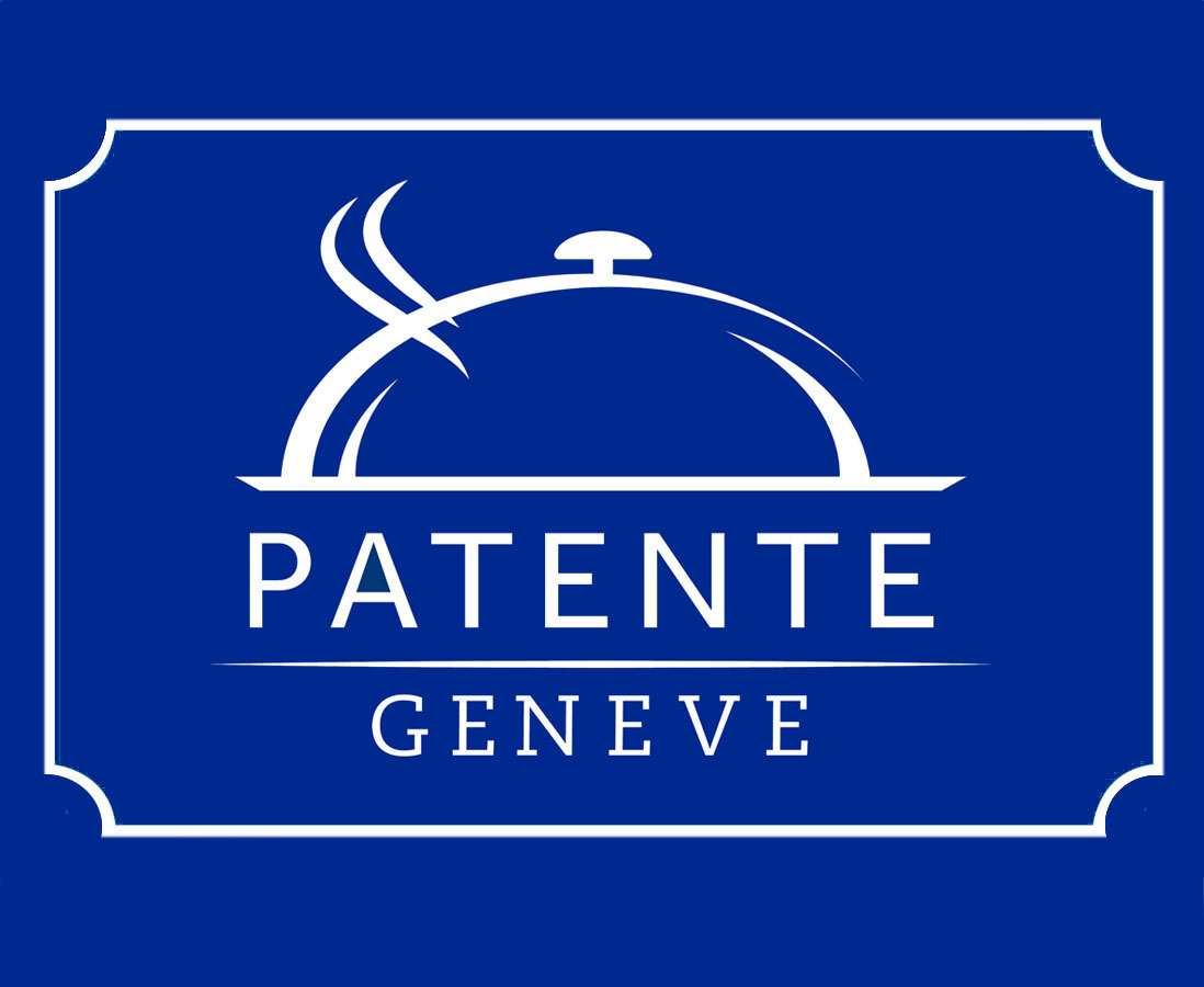 Patente Genève | Cours Cafetiers genevois